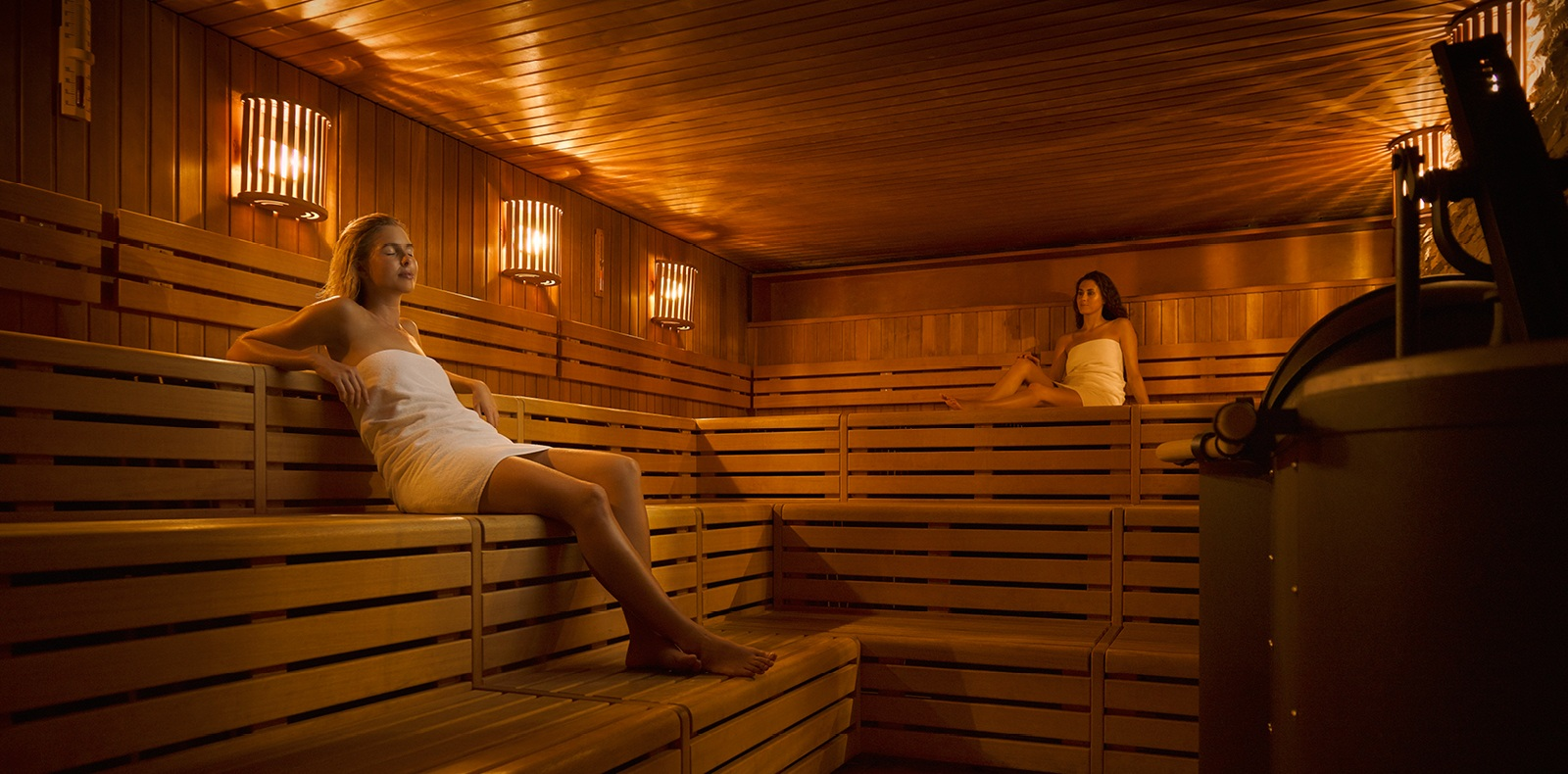 Header-Finse-sauna-Thermen-Bussloo