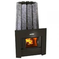 cometa-vega-stone-(window-black)